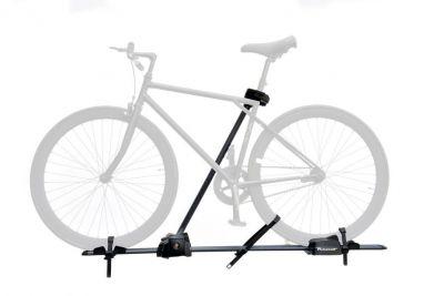 Porte-vélo de toit Peruzzo Pure Instinct Roof 1 vélo