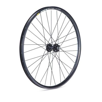 Roue avant Mavic 29 XM 119 Disc 9x100 mm