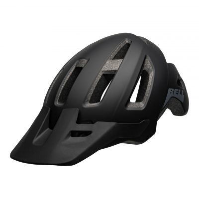 Casque Bell Nomad Women/Jr Noir/Gris