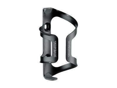 Porte-bidon vélo latéral Topeak DualSide Réversible Noir