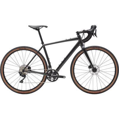 HommesC Pour De Cyclisme Hy Chaussures tshdQr