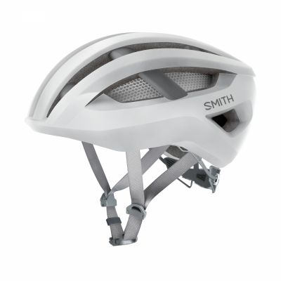 Casque Smith Network MIPS Mat Blanc