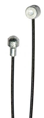 Câble de dérailleur Massi 1.2x2000 mm au téflon