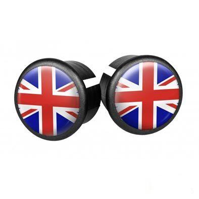 Bouchons de cintre VELOX Doming UK