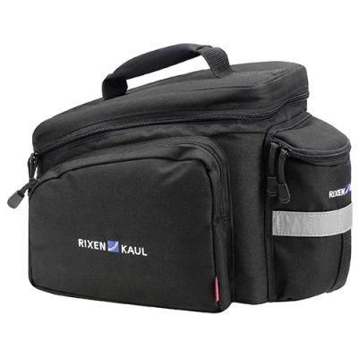Sacoche Klicfix Rackpack 2 Uniklip Noir