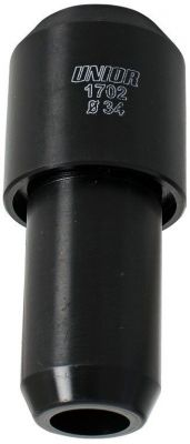 Emmanche joint SPI Unior 1702 pour fourche 34 mm