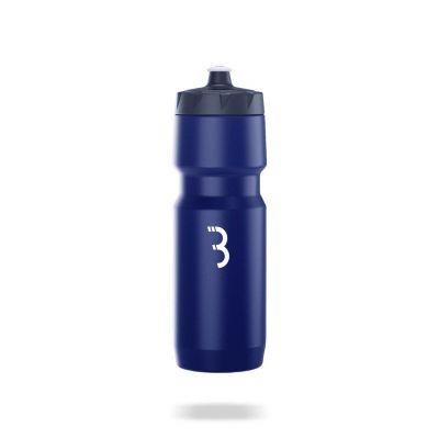 Bidon 750 ml BBB CompTank Bleu - BWB-05