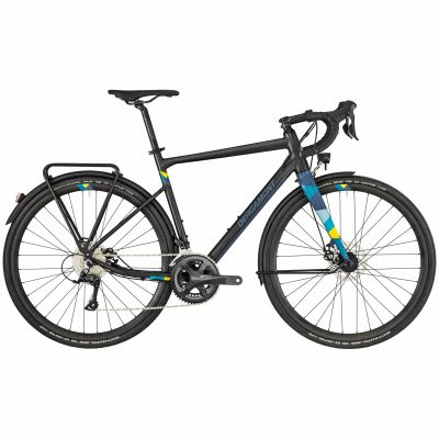 Vélo Gravel Grandurance RD 5