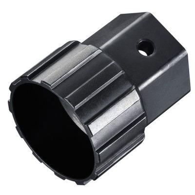 Démonte-écrou Centerlock Shimano TL-LR20 Pour axe AV 20 mm