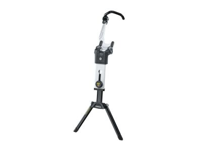 Support à vélo pliant Topeak FlashStand