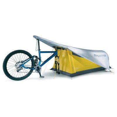Tente cycliste Topeak Bikamper