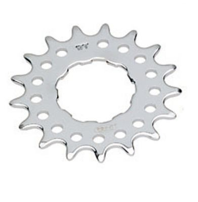 Pignon fixe single speed Point SSP-tx 18 dents