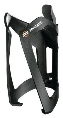 Porte-bidon SKS Topcage Noir