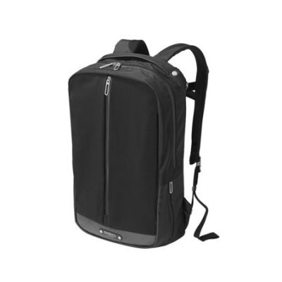Sac à dos Brooks Sparkhill Backpack 22 L Medium Noir