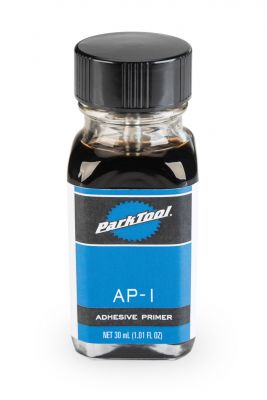 Primaire adhésif Park Tool 30 ml - AP-1