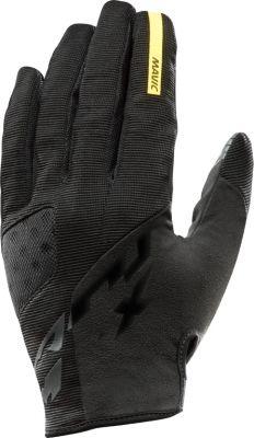 Gants Mavic Crossmax Pro Noir