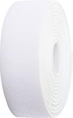 Ruban de cintre BBB UltraRibbon antiglisse Blanc - BHT-15
