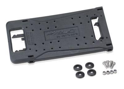Adaptateur XLC BA-X13 p. système porte-bagages Carry More