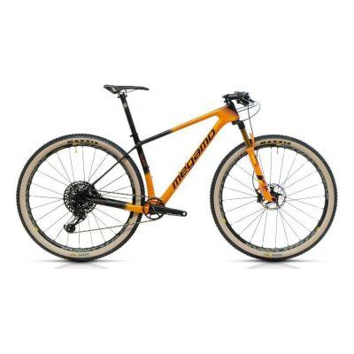 VTT Megamo Factory Elite 05 29'' Orange 2020