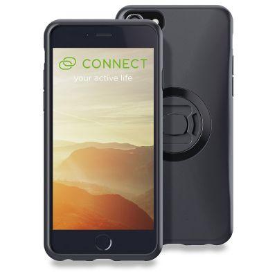 Coque smartphone SP Connect Phone Case Set Iphone 7/6S/6
