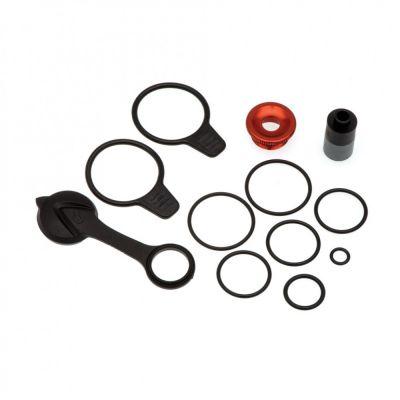 Kit de joints pour mini-pompe Blackburn Mammoth 2Stage