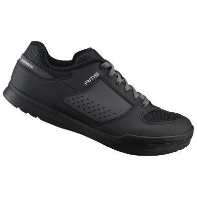 Chaussures VTT Shimano Gravity AM5 Noir