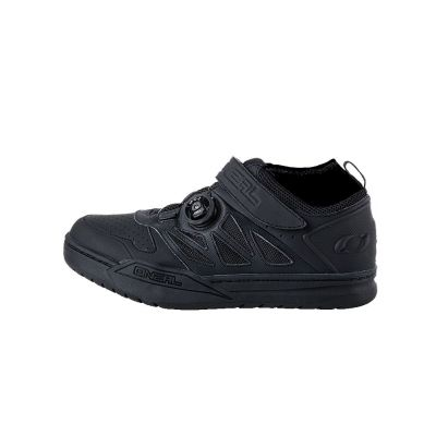Chaussures O'Neal Session SPD Noir