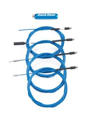 Kit Park Tool de guidage de câbles internes - IR-1.2