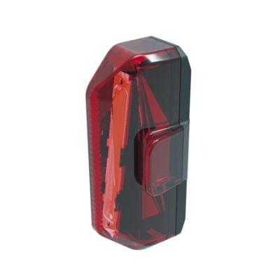 Éclairage arrière Topeak RedLite Aero 1W USB