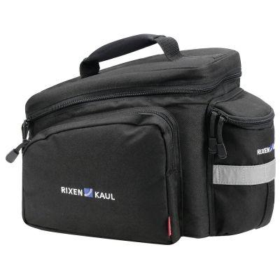 Sacoche arrière KLICKfix Rackpack 2