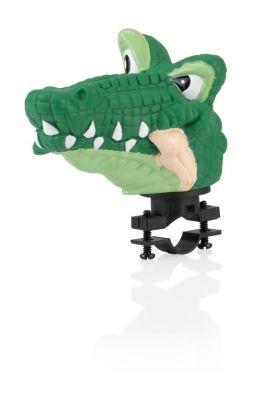Klaxon enfant XLC DD-H03 Crocodile