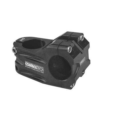 """Potence Controltech DH pivot 1.1/8"""" D. 31,8 mm L. 50 mm +5D Noir"""