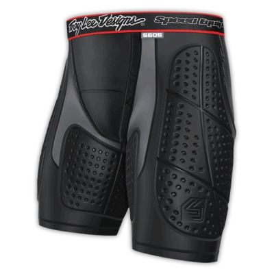 Short de protection Troy Lee Designs 5605