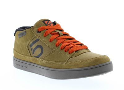 Chaussures Five Ten SPITFIRE Kaki