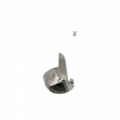 Capot frontal manette Shimano Ultegra R8020 Hydraulique 11V Gauche