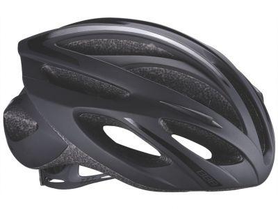 helmet BBB Taurus (black) - BHE-26