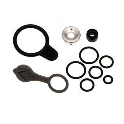 Kit de joints pour mini-pompe Blackburn Airstik SL