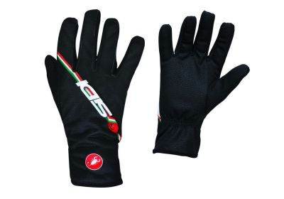 Sous-gants Sidi DINO 2 WINTER noir
