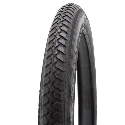 Pneu Deli Tire City 16 x 1.75 S-110 TR Noir