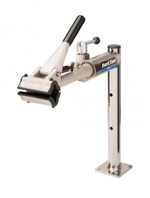 Pied de réparation Park Tool Deluxe pour établi pince 100-3C - PRS-4.2-1