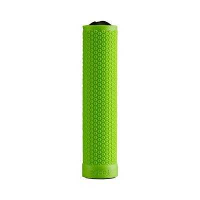 Poignées Fabric AM lock-on Grips Vert