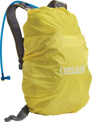 Protection anti-pluie CamelBak Raincover Mule Jaune