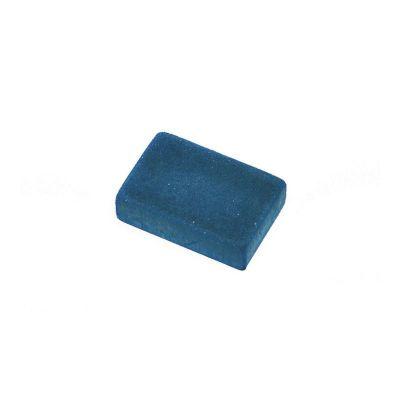 Gomme SwissStop PolierGummi P. nettoyage jante aluminium