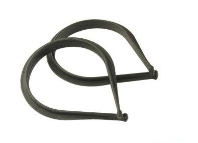 Cercle/Pince pantalon (Paire)