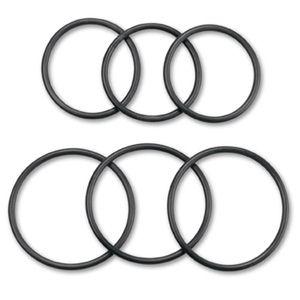 Support vélo Garmin Edge Edge 200, 500, 510, 800, 810, 1000 (Élastique)