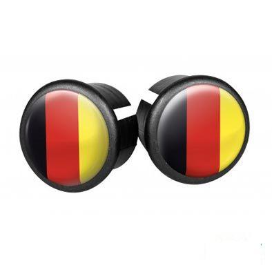 Bouchons de cintre VELOX Doming Allemagne