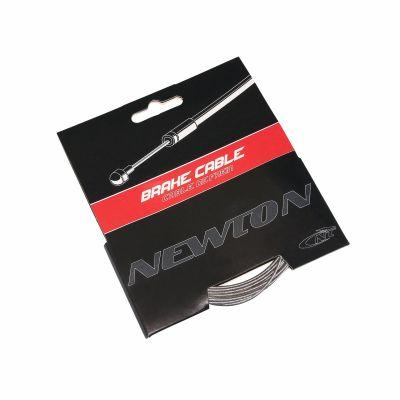 Câble de frein Newton VTT 1,5mm