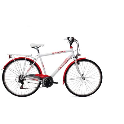 v lo vintage esperia homme 2280u retro 39 noir vendre sur ultime bike. Black Bedroom Furniture Sets. Home Design Ideas