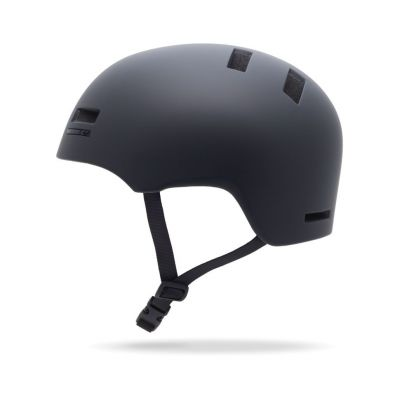 Casque Giro SECTION Noir mat