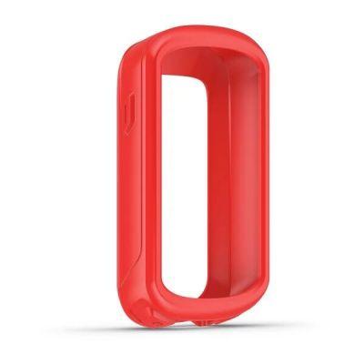 Garmin 010-10644-08 Housse de protection en silicone pour Edge 800//810 Blanc